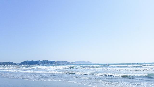【さかぽんの冒険Vol.5】いざ 北鎌倉から湘南の旅❤️_1_1