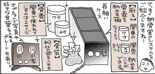 迦楼塔と東京4