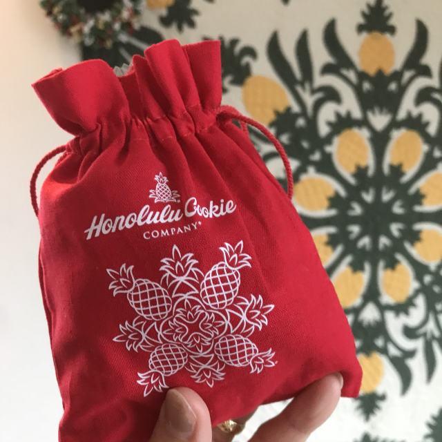 可愛すぎる♡ホノルルクッキーのホリデーコレクション♡_1_2-3
