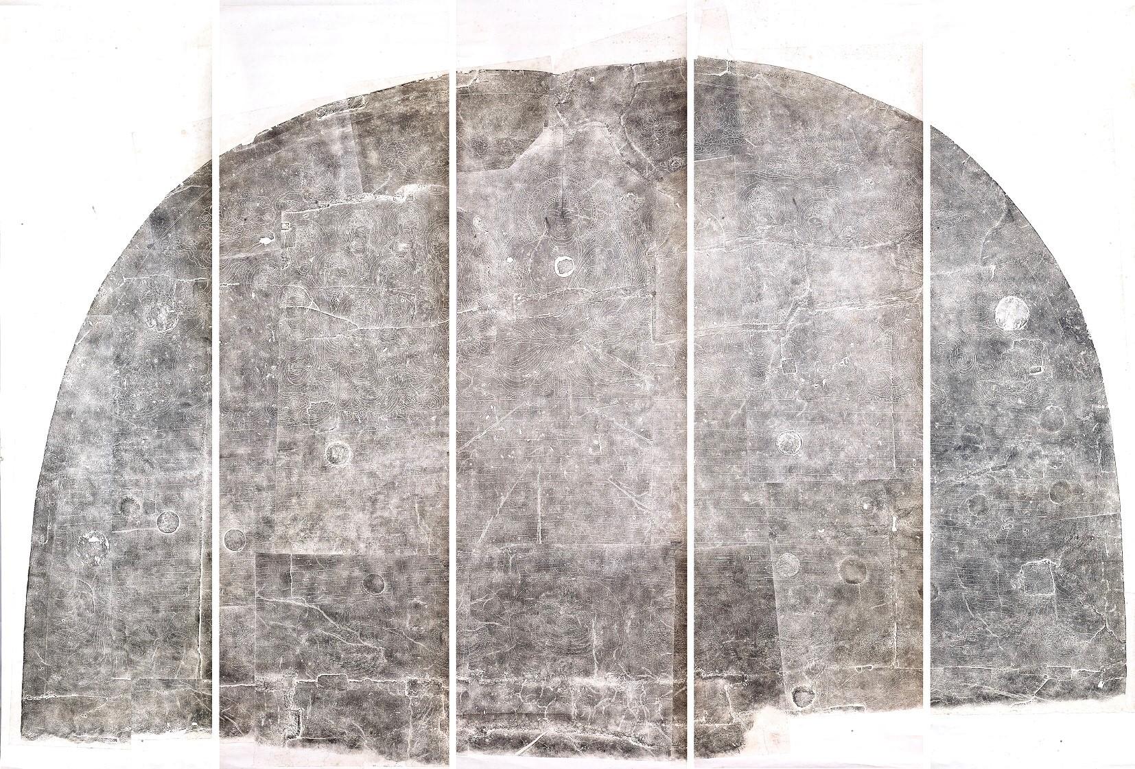 「拓本」ならではの美を、奈良で。_1_3-4