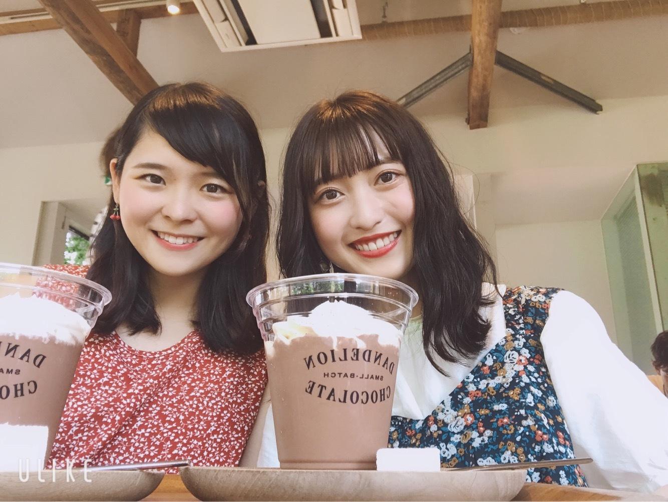 鎌倉&江ノ島散策_1_4-1