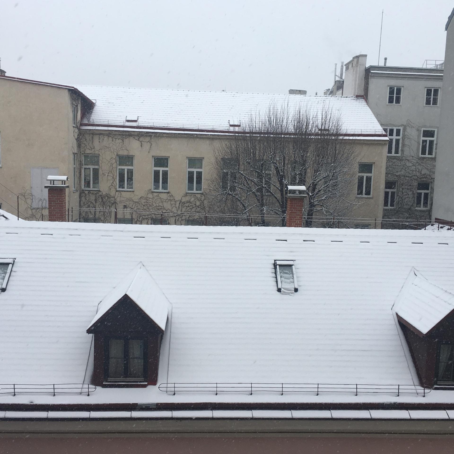 寒い日と、ワイン_1_1