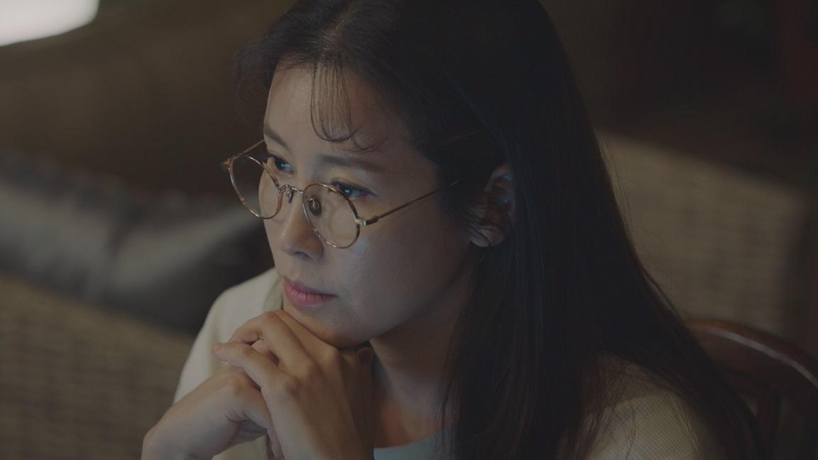 見ればキレイになる⁉韓流ドラマナビ⑭「SKYキャッスル~上流階級の妻たち~」_1_12
