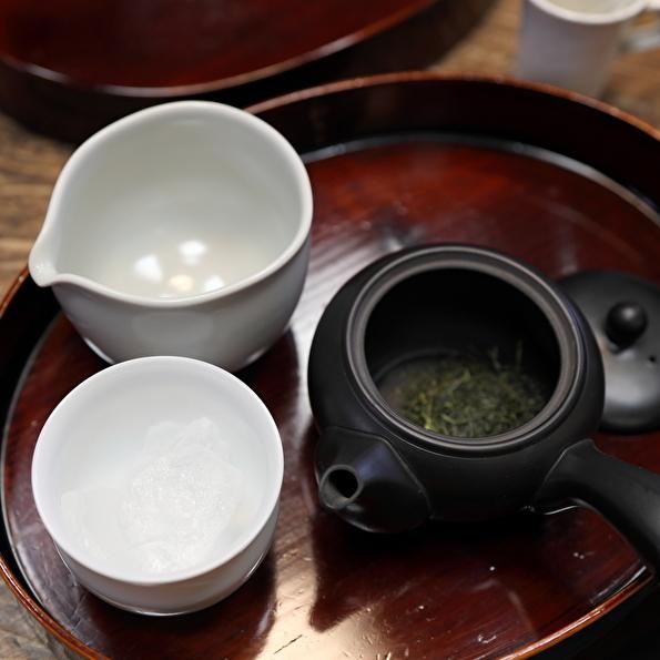 夏は『冷茶』でリフレッシュ!_1_5