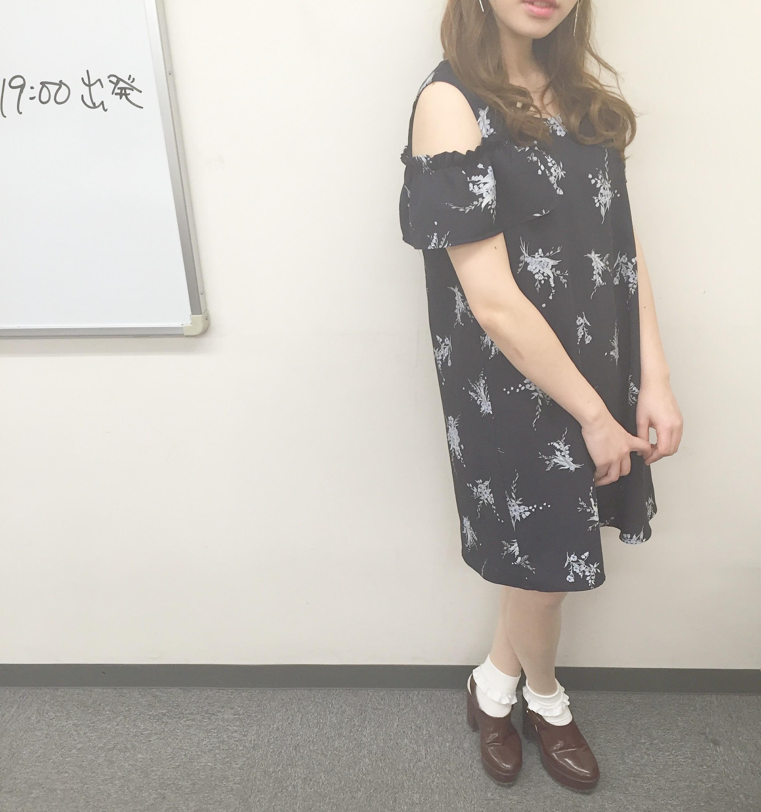 必見♡ノンノ45周年イベント舞台裏!『見せちゃます』カワイイ選抜お披露目✧_1_4