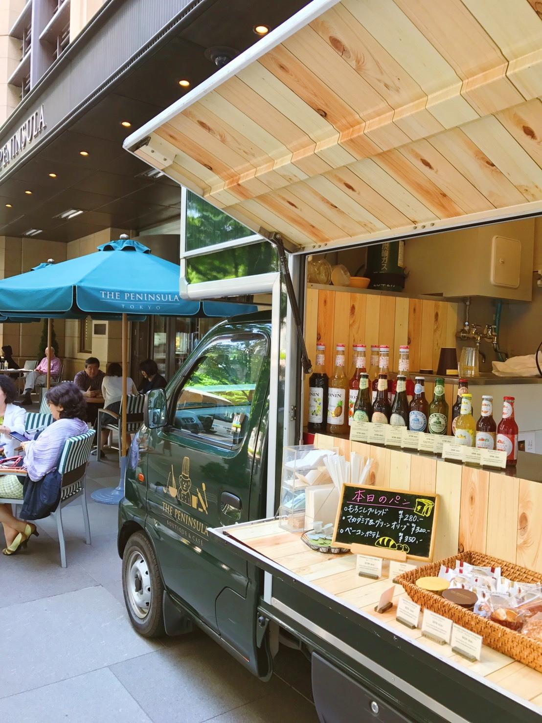 オープンカフェの季節_1_2
