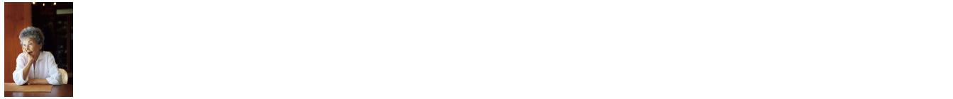 ホルトハウス房子さんに教わる本格的「エビカレー」と基本のカレーソース【永久保存版カレーレシピ】_1_2