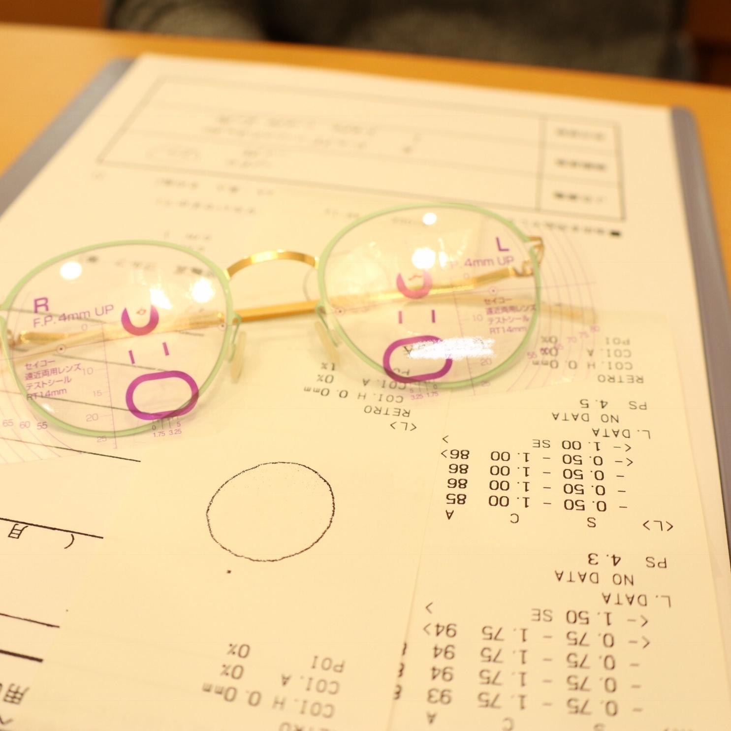 スペシャルなメガネを求めて_1_7