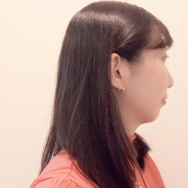 【スパ気分】セグレタ 炭酸泡でなめらかな艶髪へ!_1_4-2