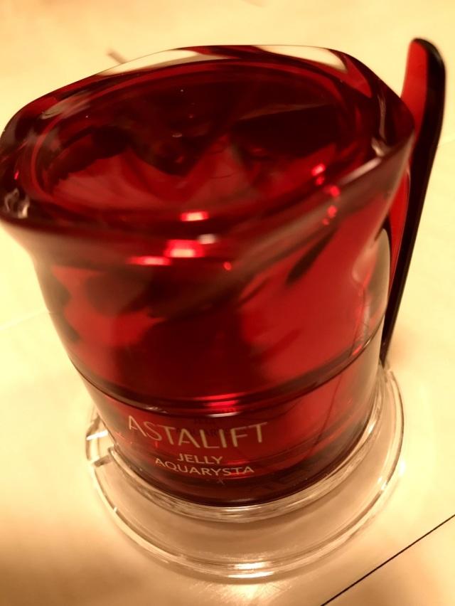 I love We love ASTALIFT♪_1_1-1