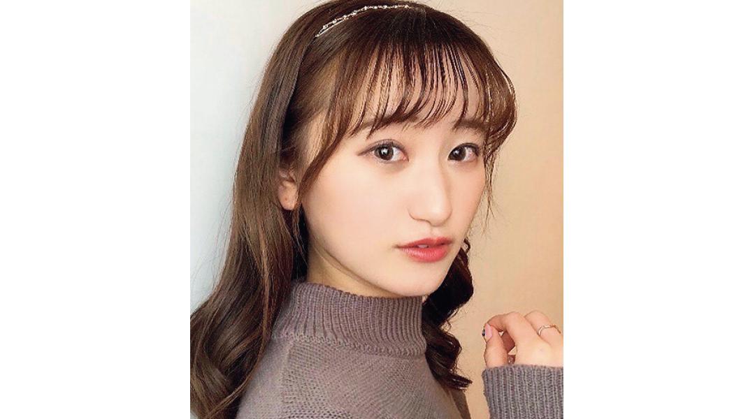 non-noカワイイ選抜No.95 madokaさん