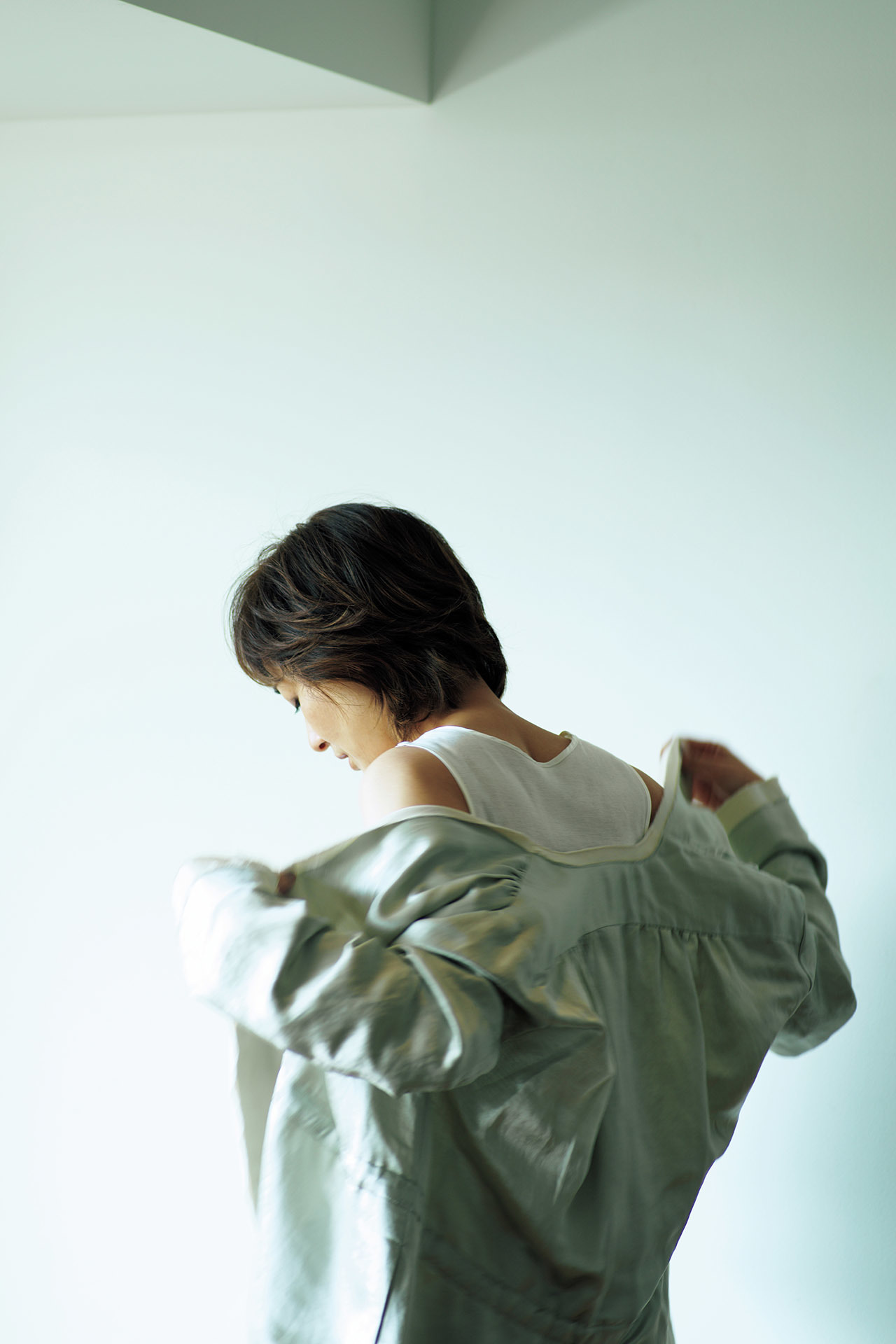 富岡佳子の「今、欲しい暮らしのモノ、コト」~水無月~_1_2