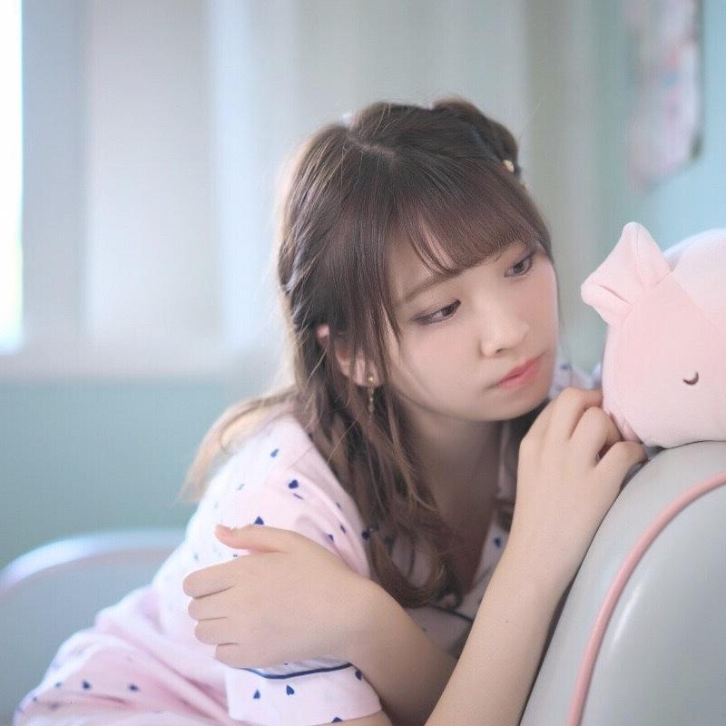 ((gu))話題のプチプラパジャマが可愛いんです♡!_1_3