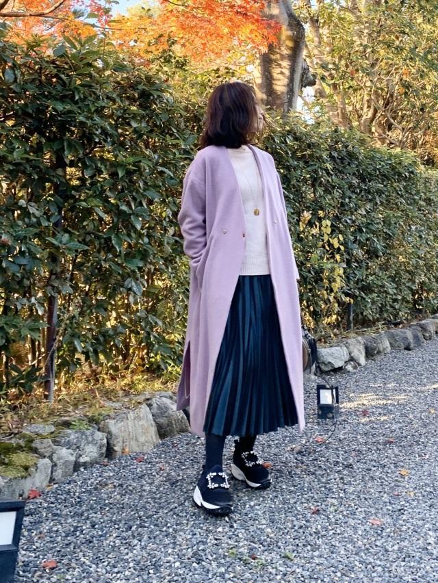 秋の京都を満喫_1_1