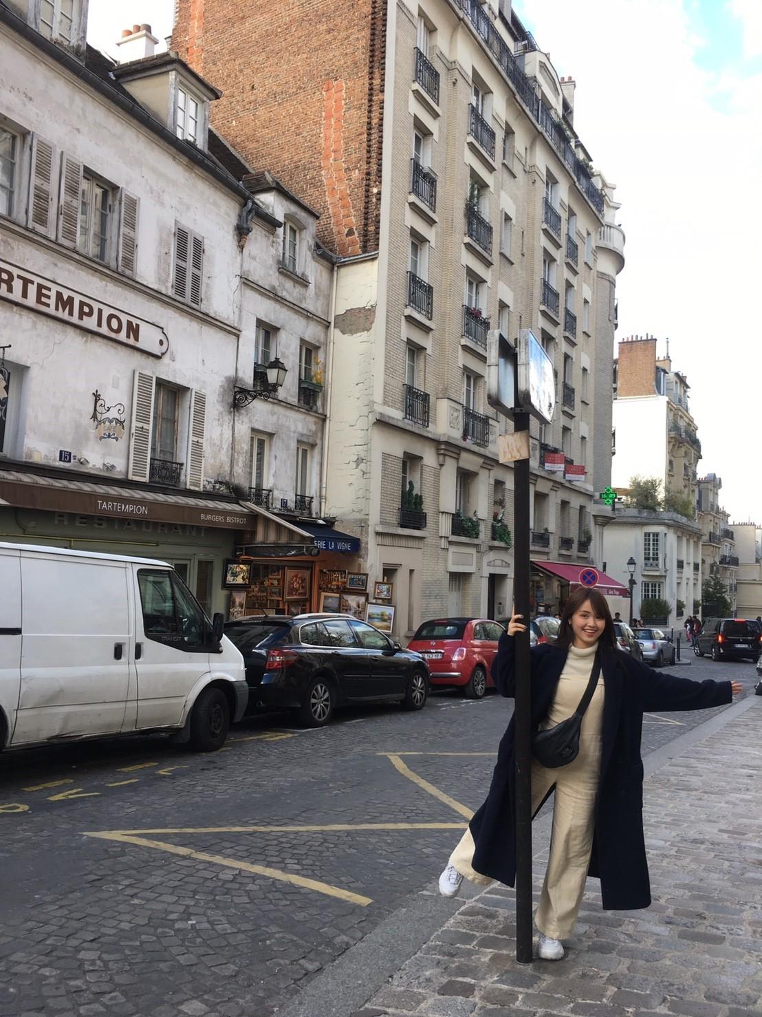 これからフランス旅行を考えている人に見て欲しいブログ①〜フランスこんな国でした〜_1_1-1