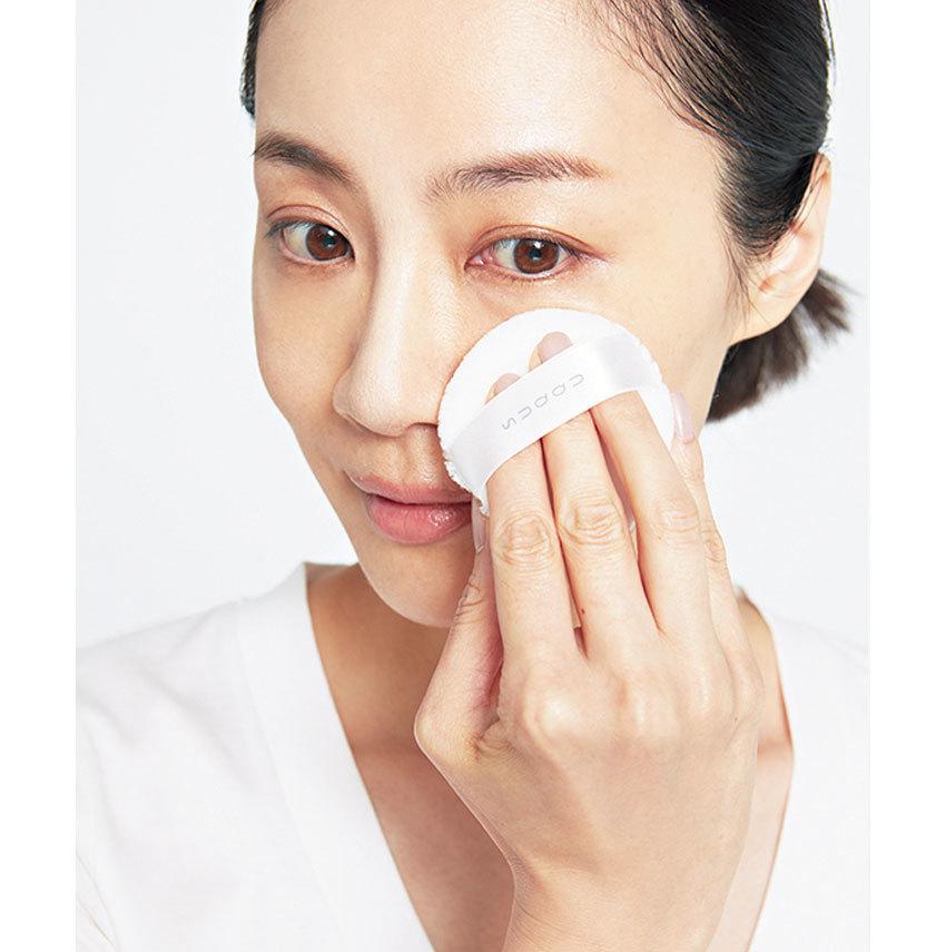 シミやくすみetc.40代は、肌のコンディションに合わせてアイテムをプラス_1_4-2