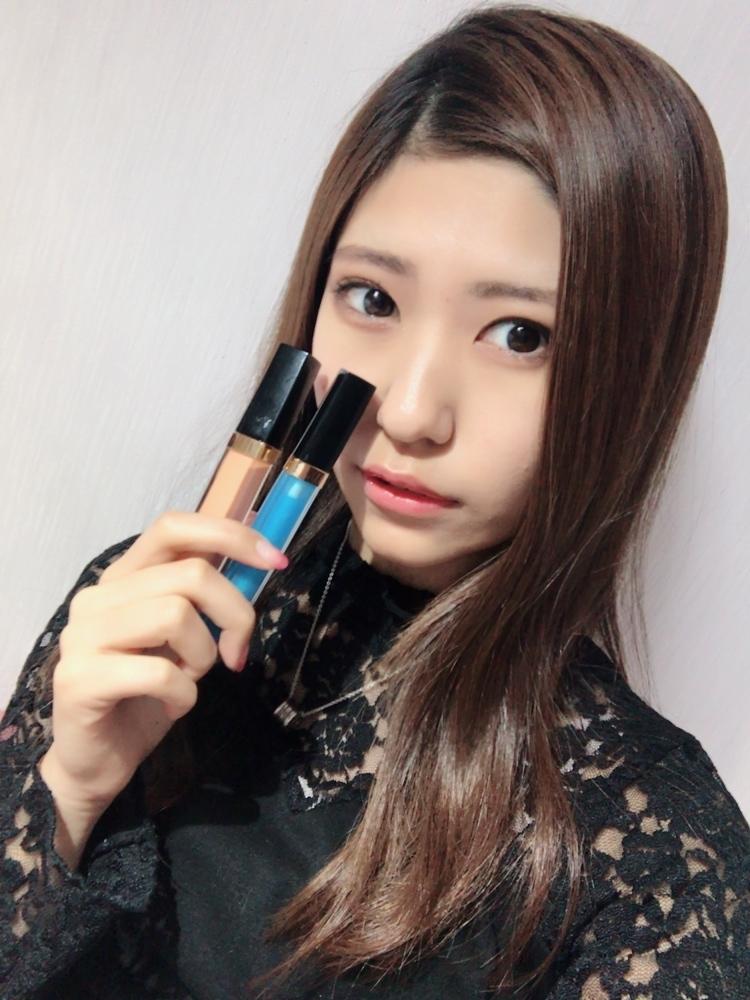 CHANEL春夏メークアップコレクション【限定品】_1_4