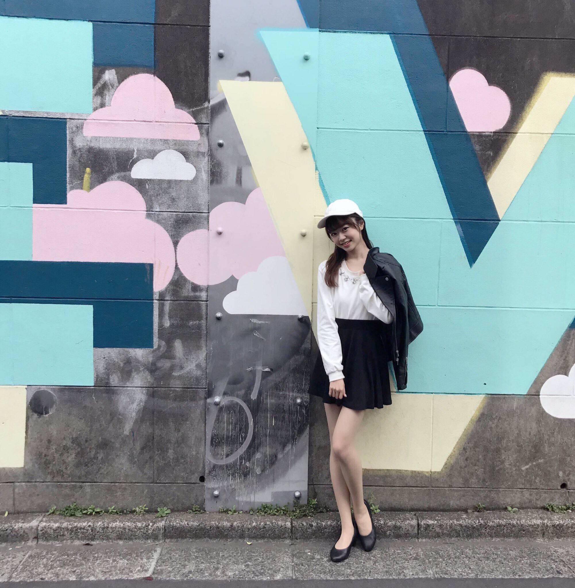 Vol.8♡ 男女ウケ間違いなし!【カジュアルモテ】ファッションとは!?_1_3