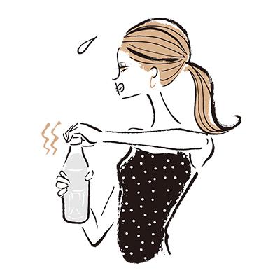 こわばり、痛み、しびれ… 手指に違和感が!?【50代のお悩み・更年期の手指問題】_1_1-6