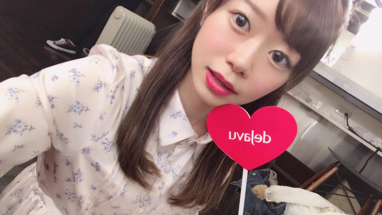Vol.7♡ 睫毛がつけまつげ級!目力UPマスカラ_1_29