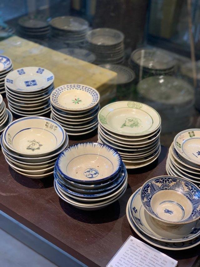 本場ベトナムで、キッチュなベトナム食器たちを探して。_1_5