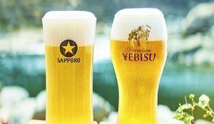 サッポロビール ビールテイスト商品情報