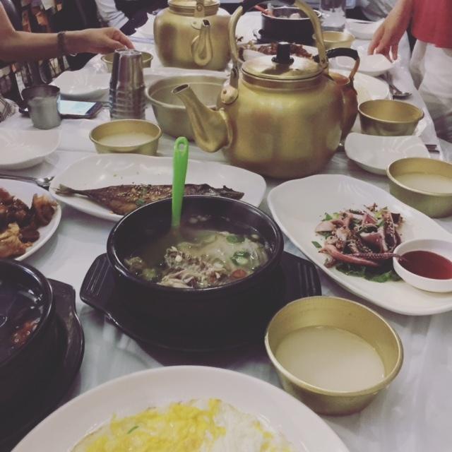 【Web限定】韓国・千年の美食を巡る 全羅道の旅①_1_3-2
