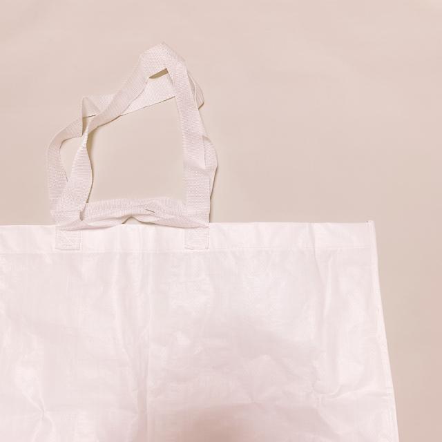 レジ袋の有料化! MUJIから学び・整えるサスティナブルな取り組み!_1_1