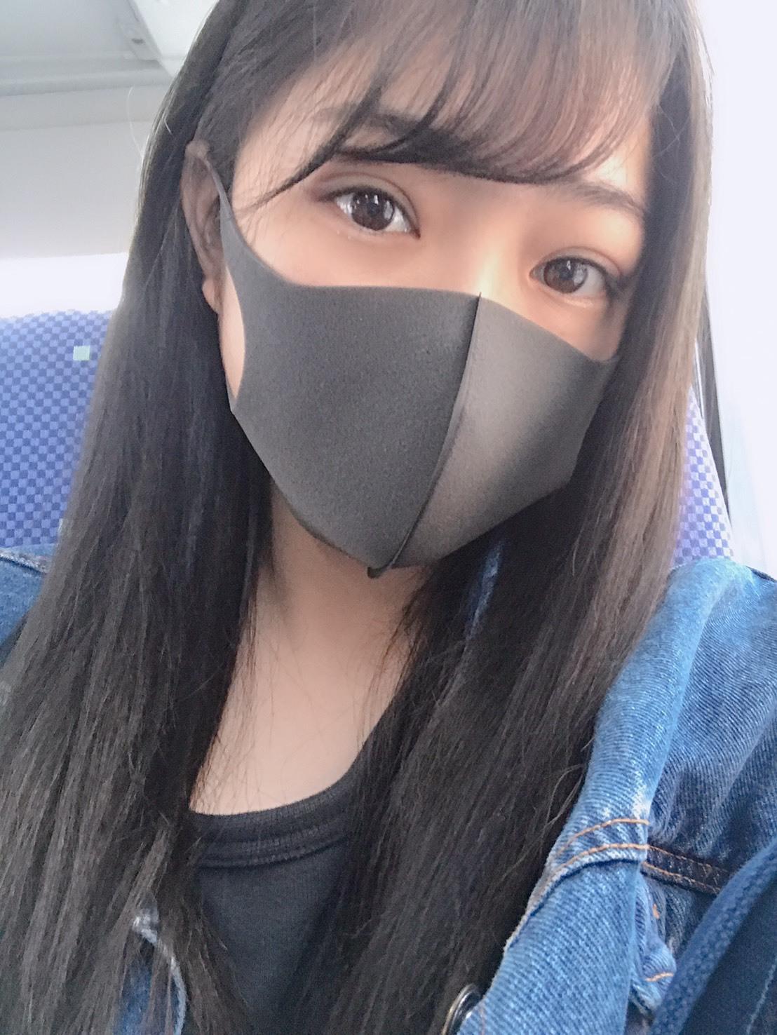 【福岡のインスタ映えカフェ】その3♡_1_1
