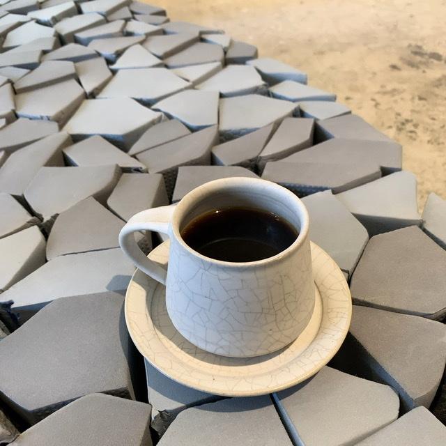 祐天寺のコーヒーショップsniite。スタイリッシュな空間とアットホームな雰囲気でオリジナルのコーヒーを楽しめます!_1_3-1