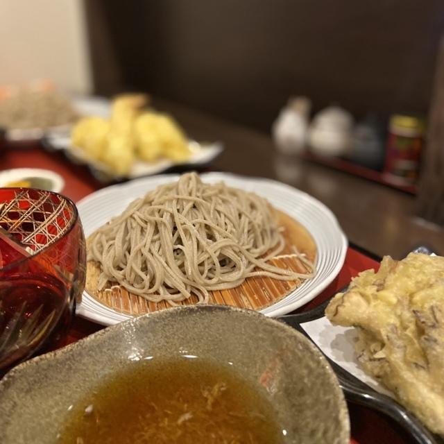 草津温泉旅行へ!素敵なお宿に出逢いました。_1_6