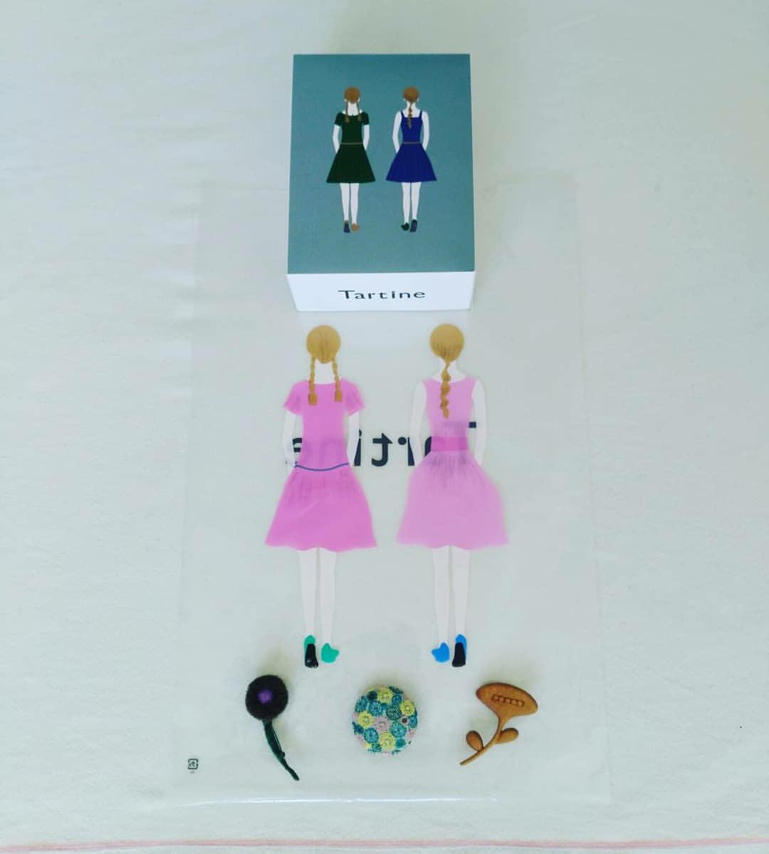 乙女なパッケージ菓子♡三選_1_3