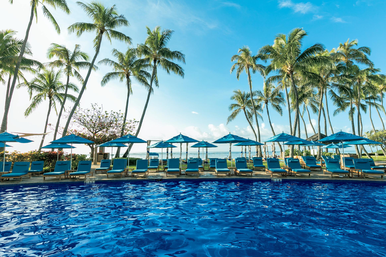 憧れの高級ハワイリゾート『ザ・カハラ』の魅力 五選_5_1