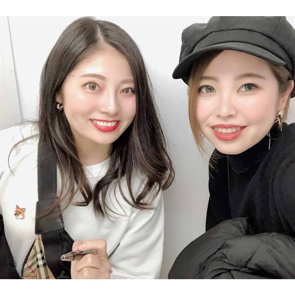 【京都大阪】女子旅♡_1_5-1
