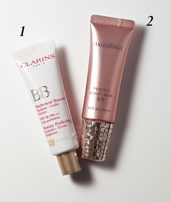 今季のBBは、美肌&保湿効果でマリソル世代をレスキュー_1_1