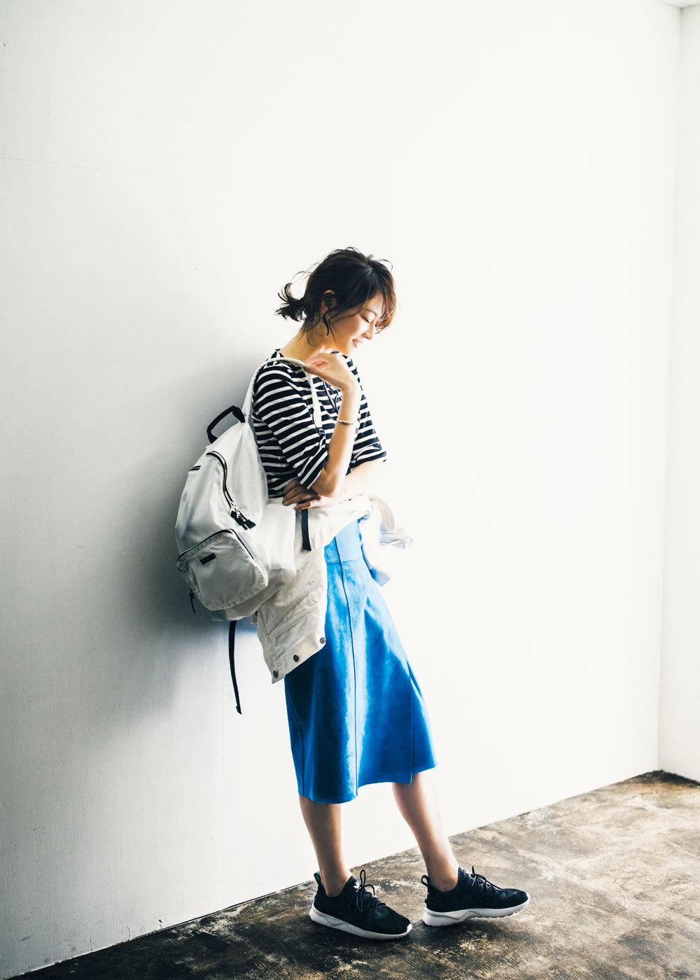 アラフォーのための「きれい色スカート」のトリセツ_1_1