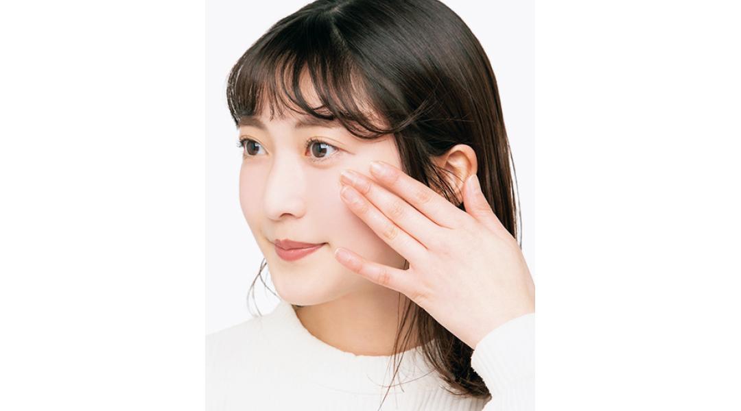 マスクで肌荒れ、生理前のニキビ、毛穴の詰まり…お肌のトラブルQ&A①【治安のいい肌部】_1_10