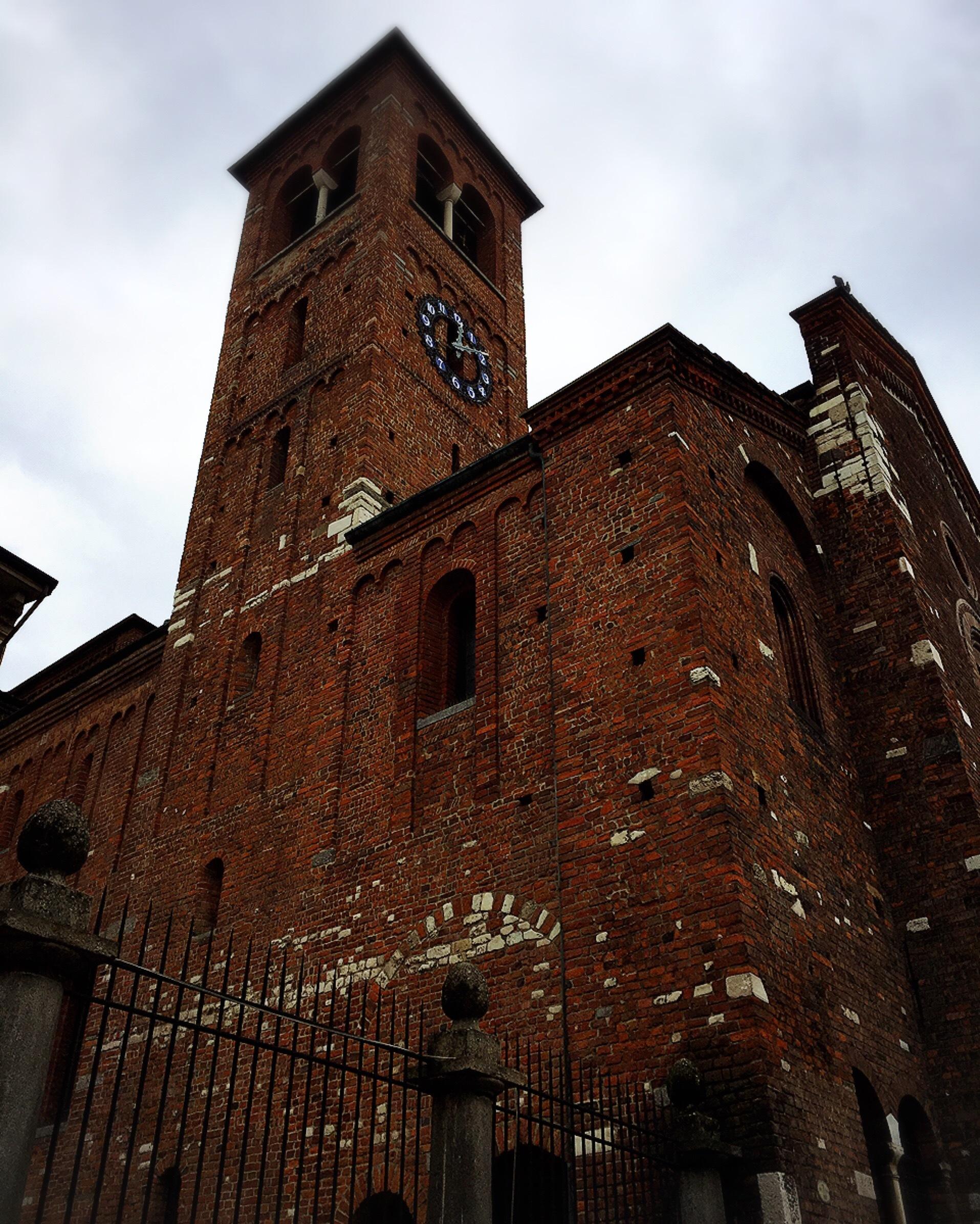 年始のミラノ旅行②_1_1
