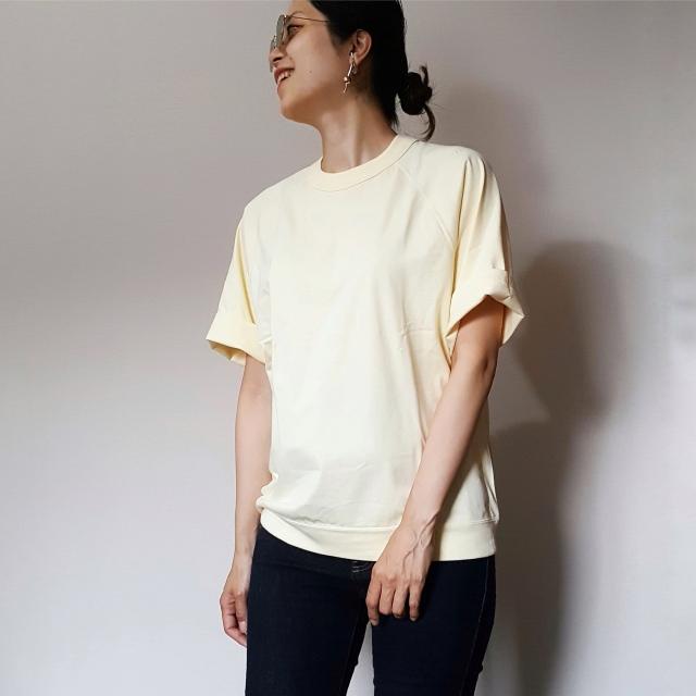 ユニクロ 今年はメンズTシャツを追加_1_5
