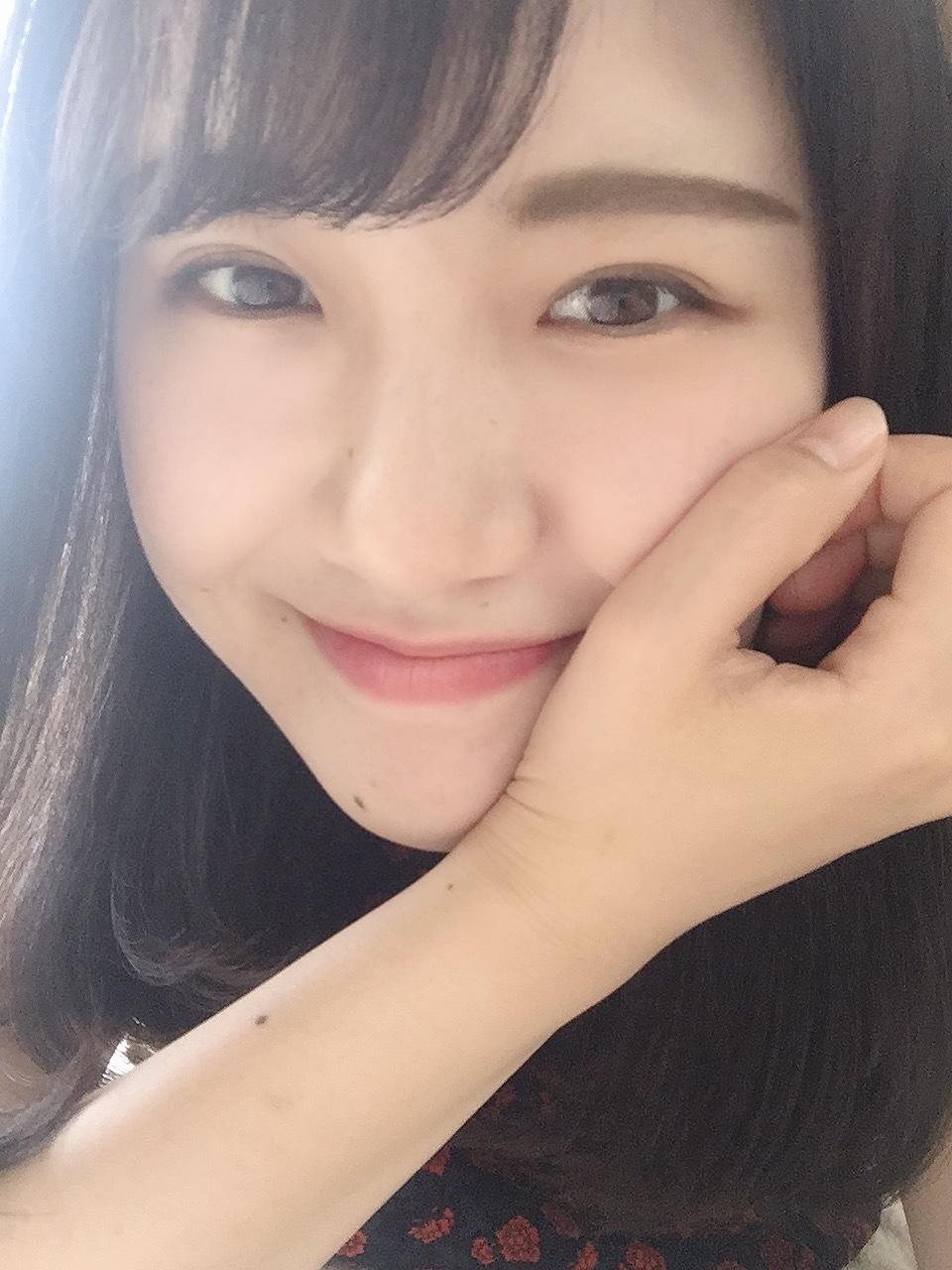 【神戸】お洒落なスタバ2選!!_1_9