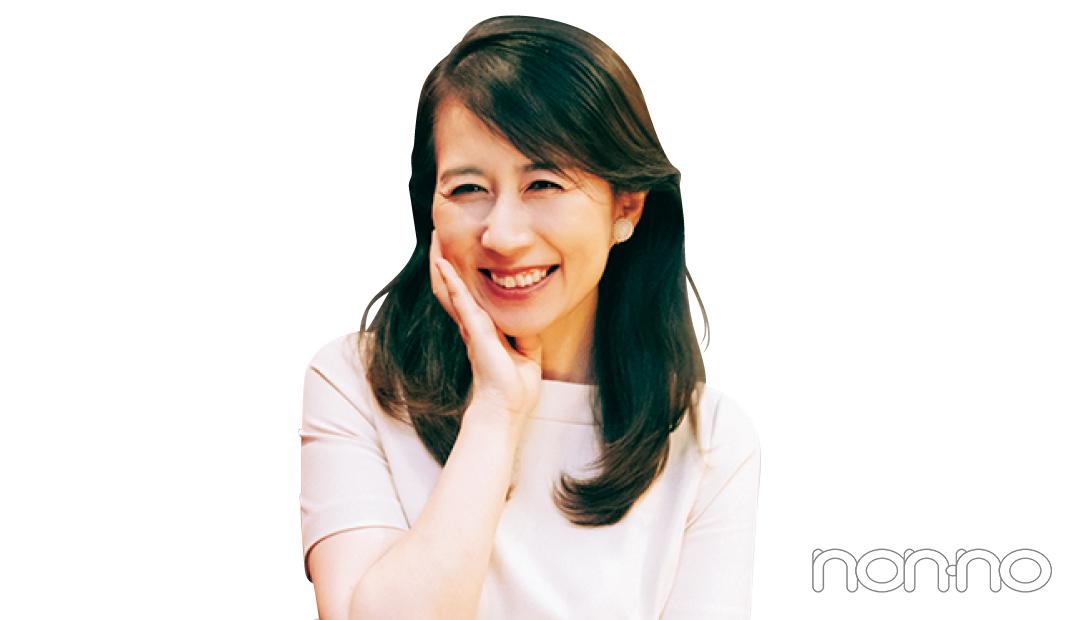 『OVER THE SUN』ジェーン・スー&堀井美香の人生相談7-3