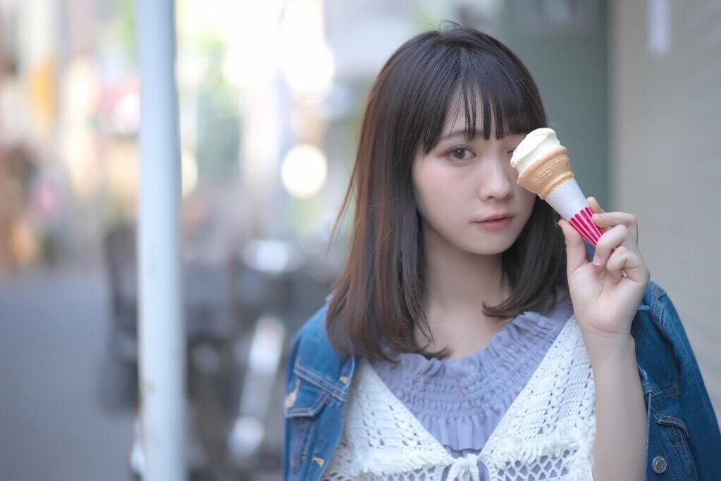【PR】♡限定品♡ディズニーツムツムコラボsuisaiレビュー_1_4