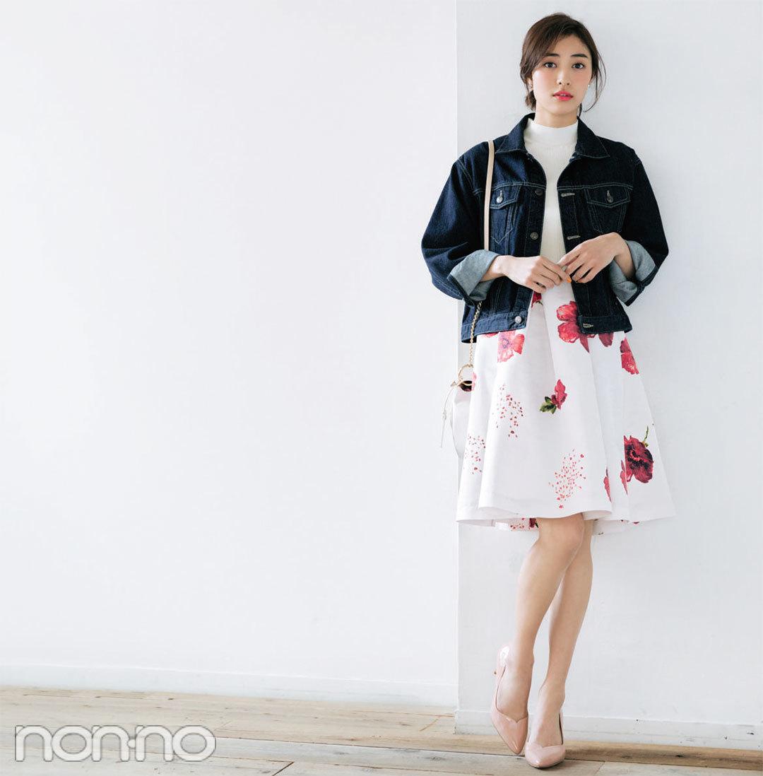人気ブランド春のセット買い☆スナイデルならGジャン+_1_1