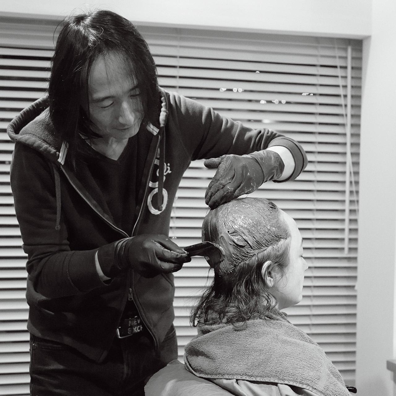 美容業界のJマダムがこっそり教える「ホンネの美容情報」 五選_1_1-5