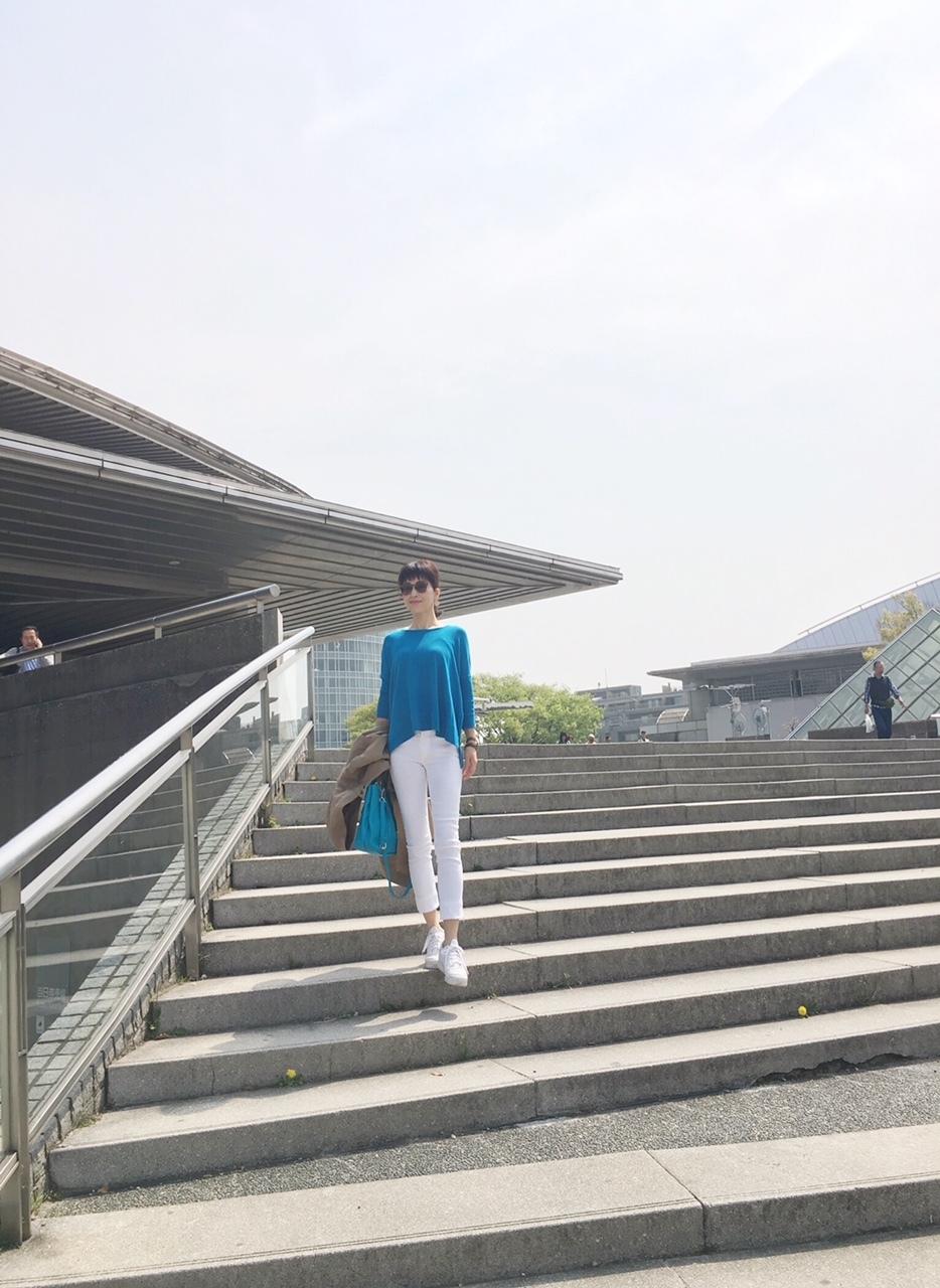 お散歩スタイル_1_5-2