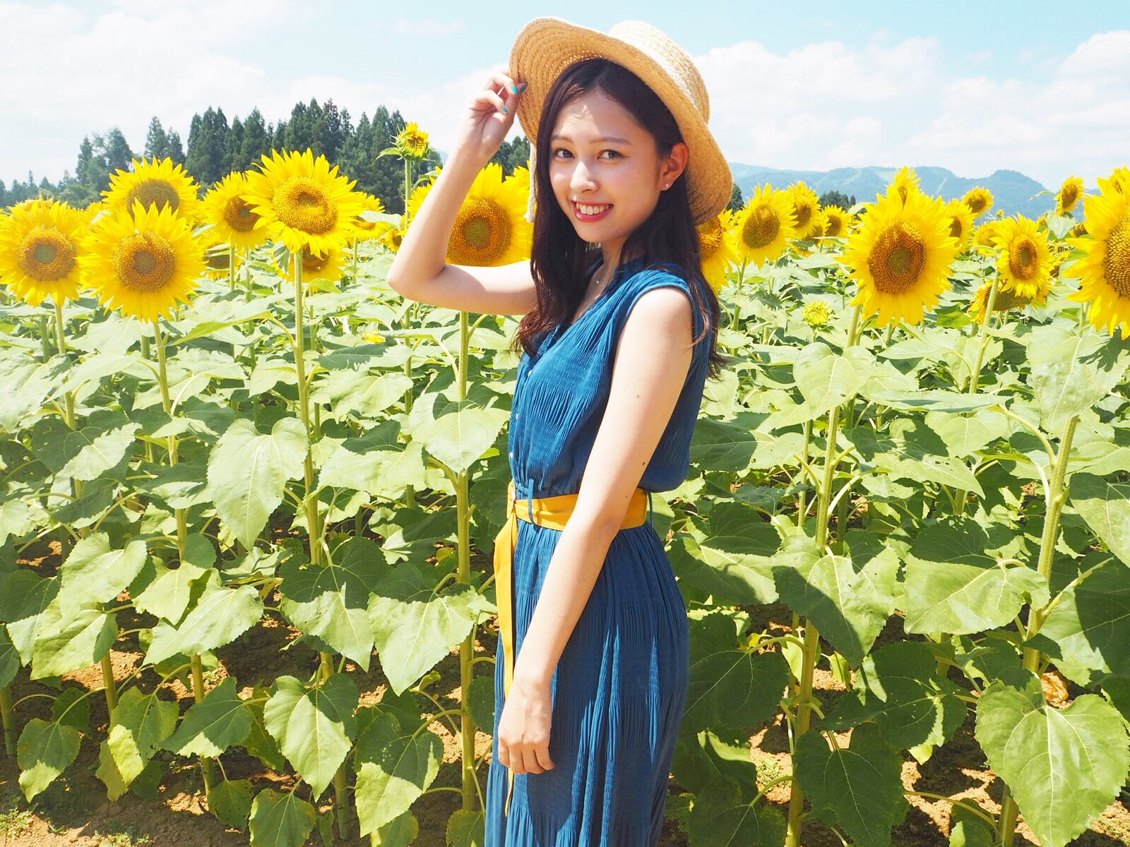 夏のインスタ映えスポットといえばここ♡_1_3