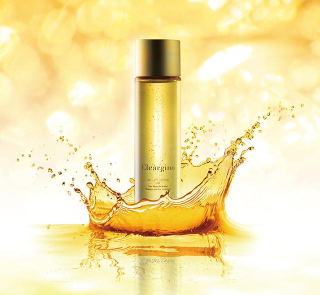 ハリ、ツヤ、うるおい不足を感じる肌に。50代に人気の化粧水はこれ!