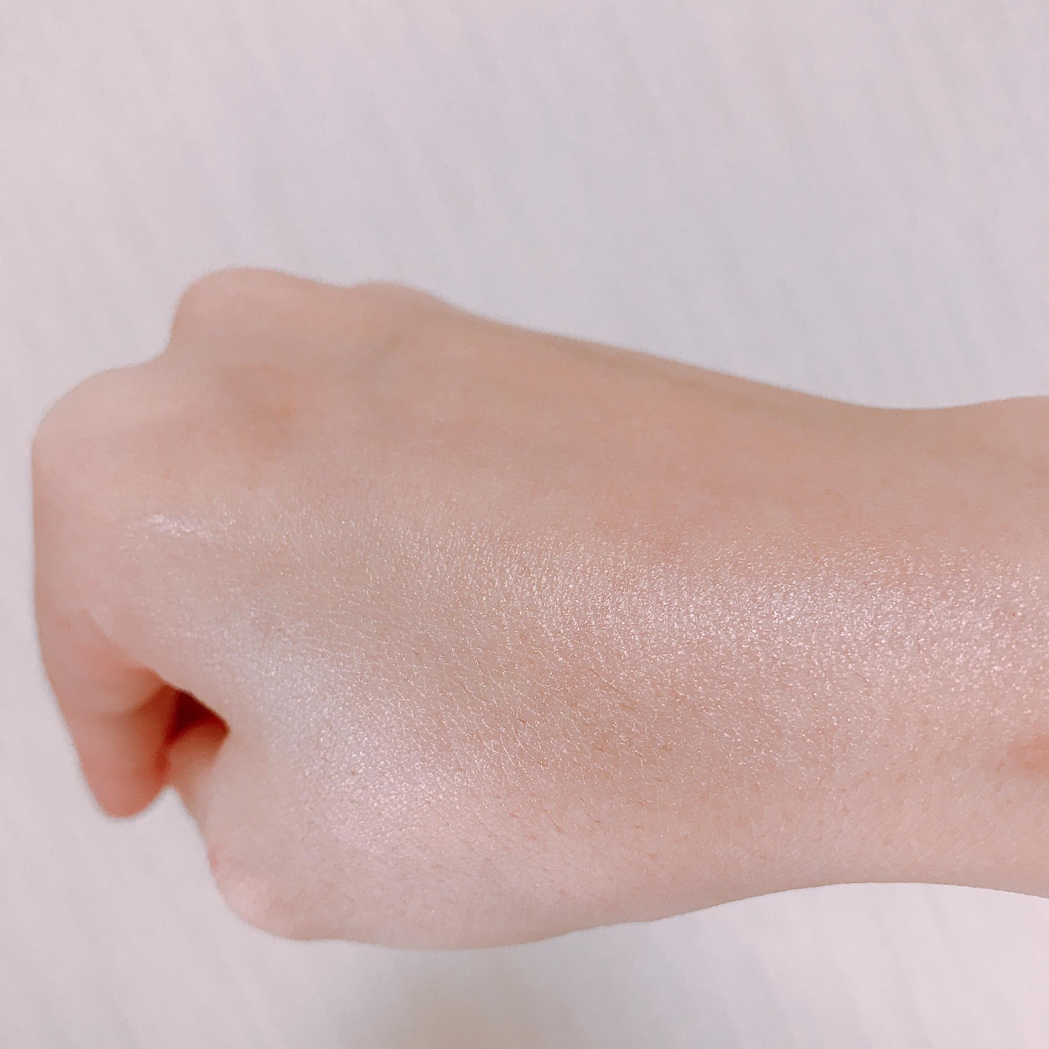 【自然な艶肌】Viseeハイライト_1_2-2