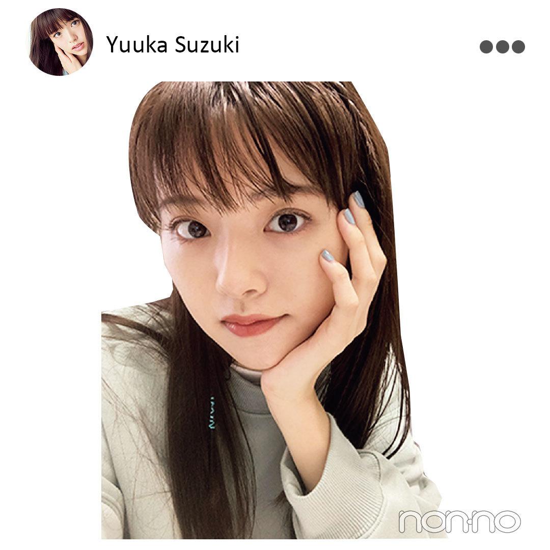 Photo Gallery|モデル愛用のデジモノ大公開♡_1_3