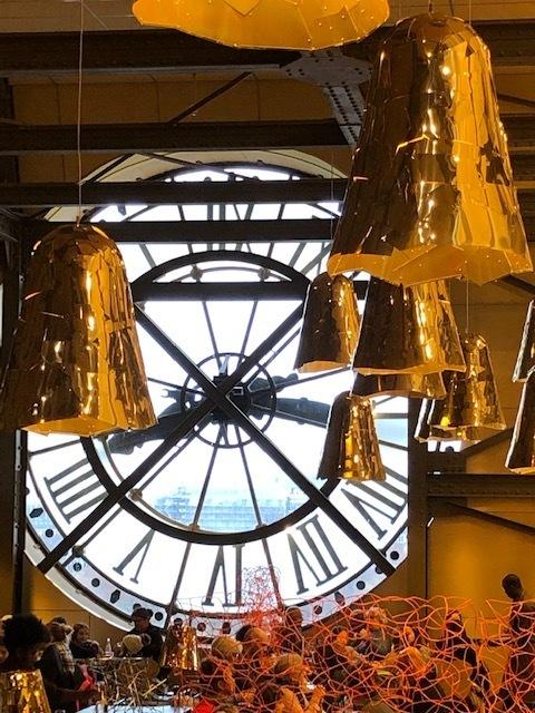 アラフォーが楽しめるパリの観光ガイド | 2019年版 | おすすめのレストラン、おしゃれなお買い物スポットは?_1_30